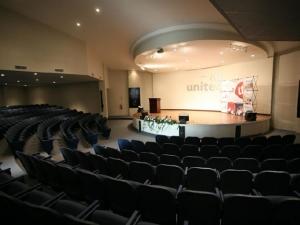 escenario